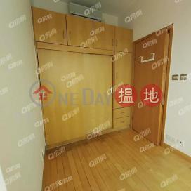 No. 26 Kimberley Road   1 bedroom Mid Floor Flat for Rent No. 26 Kimberley Road(No. 26 Kimberley Road)Rental Listings (XGJL913700089)_0