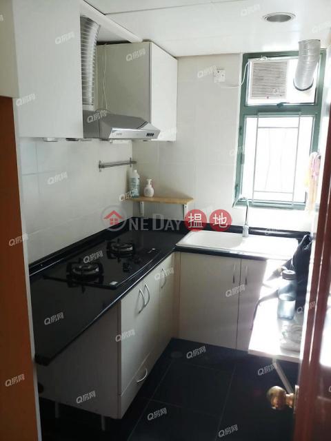 Tower 2 Island Resort | 2 bedroom Low Floor Flat for Rent|Tower 2 Island Resort(Tower 2 Island Resort)Rental Listings (XGGD737700783)_0