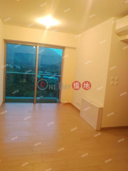 Park Circle-中層住宅出租樓盤-HK$ 14,800/ 月