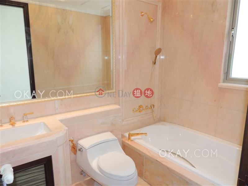 Wellesley, Low | Residential Rental Listings | HK$ 95,000/ month