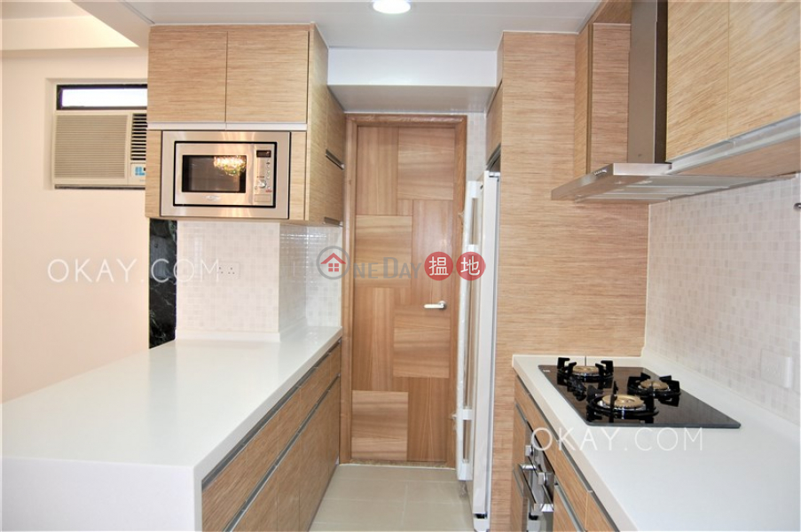 Discovery Bay, Phase 5 Greenvale Village, Greenery Court (Block 1) | Middle | Residential, Rental Listings | HK$ 39,000/ month