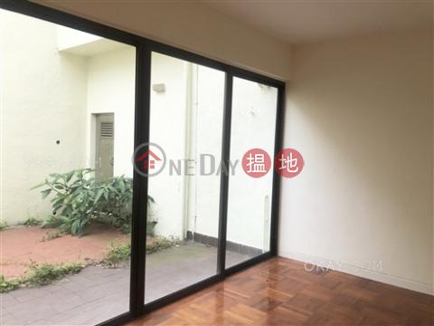 Efficient 4 bedroom with terrace & parking | Rental|House A1 Stanley Knoll(House A1 Stanley Knoll)Rental Listings (OKAY-R21769)_0