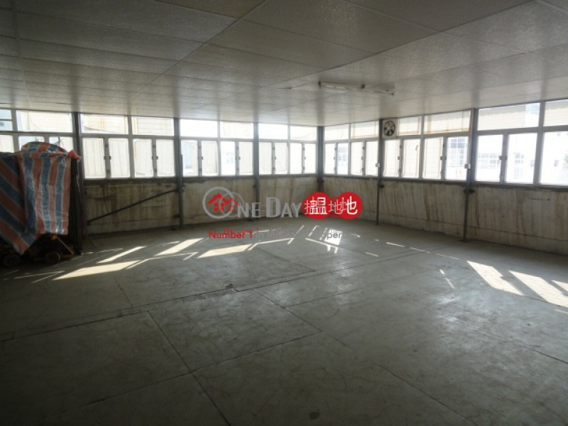 GOLDEN DRAGON INDUSTIAL CENTRE, Golden Dragon Industrial Centre 金龍工業中心 Rental Listings   Kwai Tsing District (pyyeu-02935)