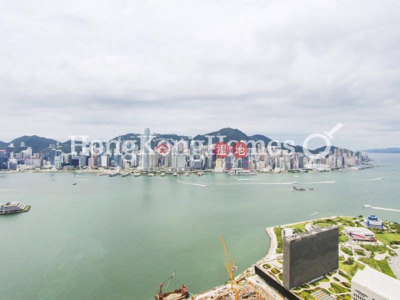 香港搵樓 租樓 二手盤 買樓  搵地   住宅-出售樓盤君臨天下2座兩房一廳單位出售