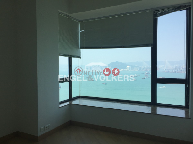 Property Search Hong Kong | OneDay | Residential Sales Listings 3 Bedroom Family Flat for Sale in Shek Tong Tsui