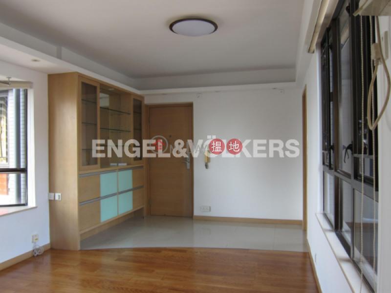 3 Bedroom Family Flat for Sale in Sai Ying Pun | 163 Third Street | Western District Hong Kong | Sales | HK$ 13.28M