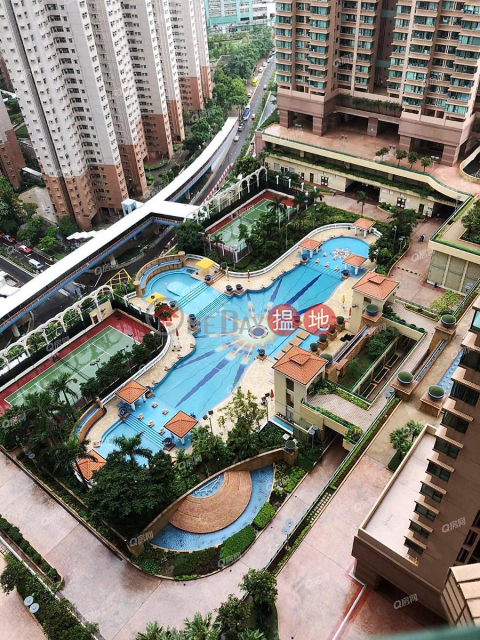 Tower 6 Island Resort | 3 bedroom Mid Floor Flat for Sale|Tower 6 Island Resort(Tower 6 Island Resort)Sales Listings (XGGD737701870)_0