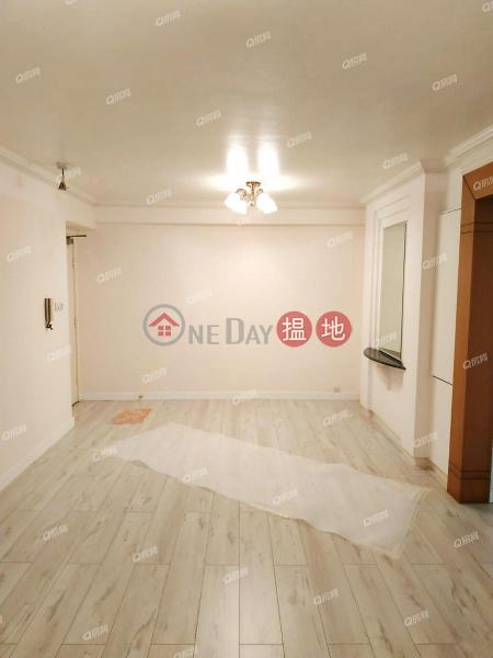 香港搵樓|租樓|二手盤|買樓| 搵地 | 住宅|出售樓盤-地標名廈,開揚遠景,環境優美《殷樺花園買賣盤》