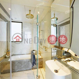 Castle One By V | 1 bedroom Mid Floor Flat for Rent|Castle One By V(Castle One By V)Rental Listings (QFANG-R93647)_0