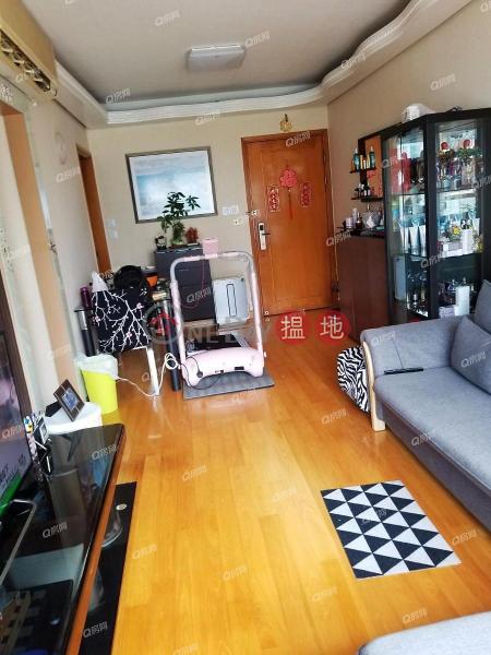 Tower 2 Island Resort | 3 bedroom Low Floor Flat for Sale 28 Siu Sai Wan Road | Chai Wan District | Hong Kong Sales | HK$ 10.8M