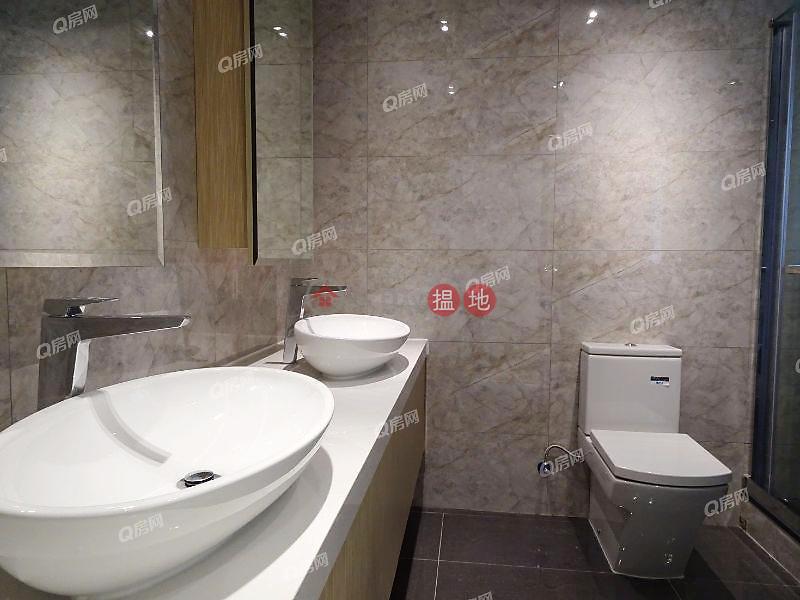 HK$ 96,000/ 月-早禾居|西貢|獨立豪宅,環境優美,間隔實用《早禾居租盤》
