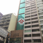 Crason Commercial Centre (Crason Commercial Centre) Yau Tsim MongNathan Road333號|- 搵地(OneDay)(1)