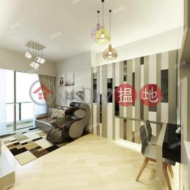 Park Yoho GenovaPhase 2A Block 16B | 2 bedroom Low Floor Flat for Sale