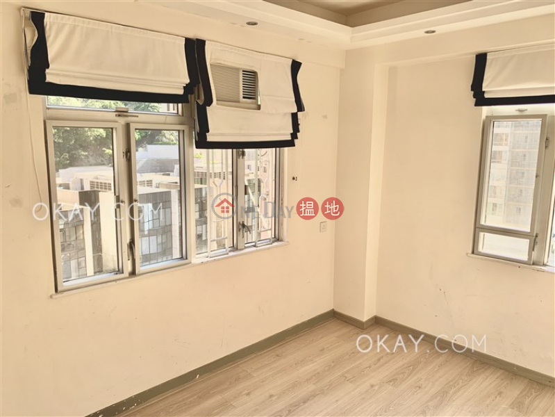 Mint Garden | Middle Residential, Rental Listings | HK$ 26,000/ month