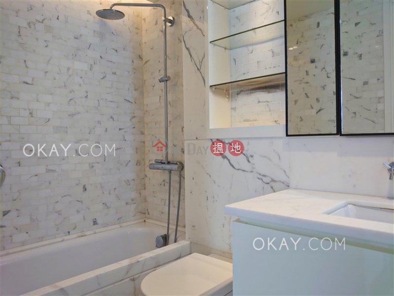 Gorgeous 2 bedroom with balcony | Rental 7A Shan Kwong Road | Wan Chai District | Hong Kong, Rental, HK$ 38,000/ month
