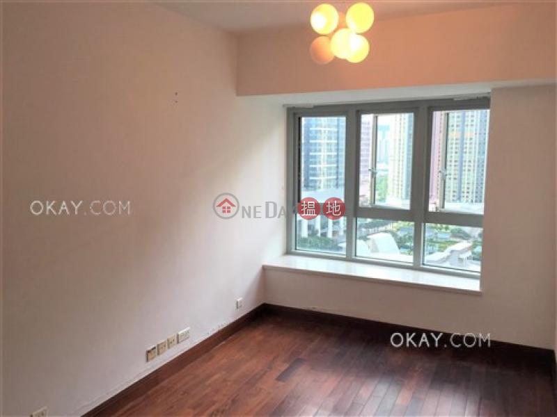 Elegant 2 bedroom in Kowloon Station   For Sale   1 Austin Road West   Yau Tsim Mong Hong Kong, Sales HK$ 26M