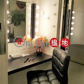 尖沙咀樓上舖熱點- Solo|Yau Tsim MongSolo Building(Solo Building)Rental Listings (ALIZA-5548318163)_0
