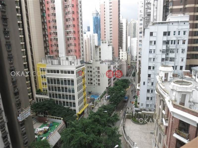 Alassio, Low Residential Sales Listings, HK$ 20M