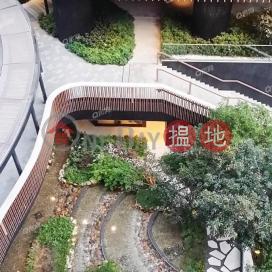 Wilton Place | 3 bedroom Low Floor Flat for Rent|Wilton Place(Wilton Place)Rental Listings (XG1302700266)_0