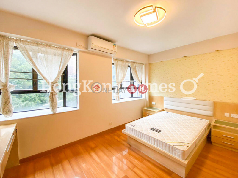 香港搵樓|租樓|二手盤|買樓| 搵地 | 住宅出租樓盤龍華花園兩房一廳單位出租