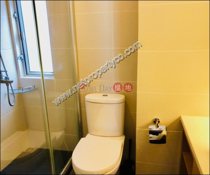 HK$ 25,000/ month, Grandview Garden, Central District, Unit in Soho for Rent