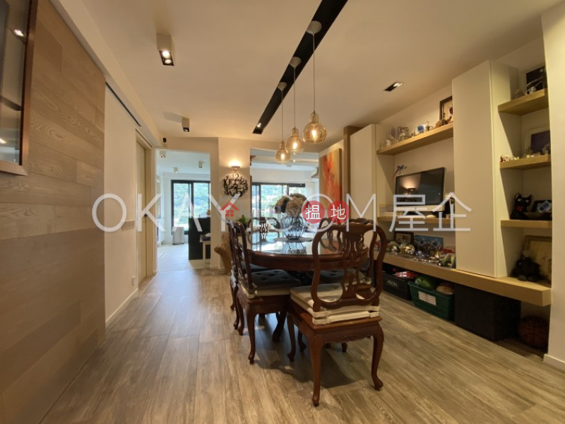 金粟街33號|低層|住宅出售樓盤|HK$ 2,400萬