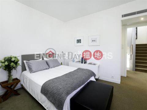 赤柱三房兩廳筍盤出售|住宅單位|海風徑 4 號(4 Hoi Fung Path)出售樓盤 (EVHK90247)_0
