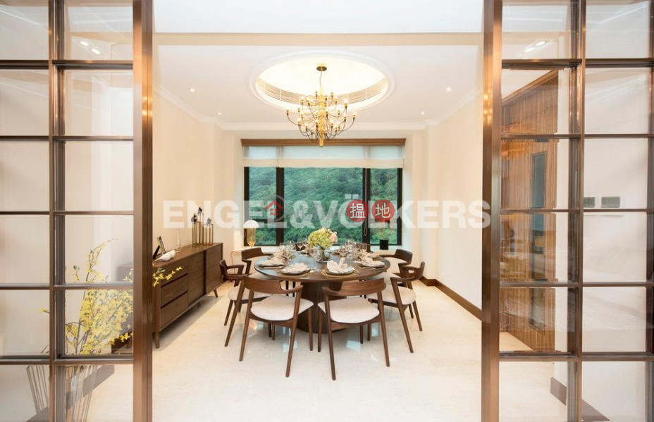 4 Bedroom Luxury Flat for Rent in Stubbs Roads | Harmony 逸園 Rental Listings