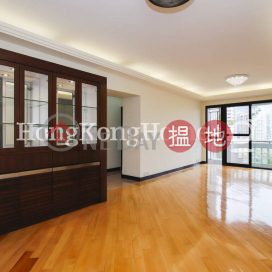 4 Bedroom Luxury Unit for Rent at Beverly Hill