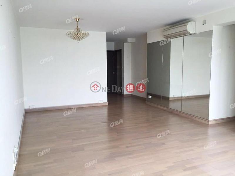 嘉亨灣 3座高層|住宅|出租樓盤|HK$ 63,000/ 月
