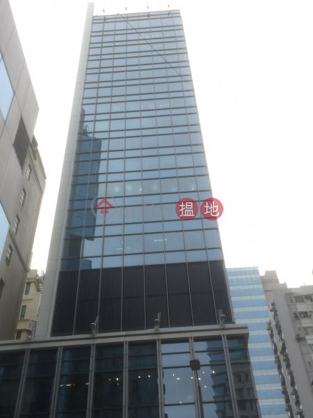 佐敦中心 (Tower Jordan) 佐敦|搵地(OneDay)(1)