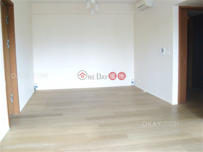 西灣臺1號|低層-住宅-出租樓盤HK$ 74,000/ 月