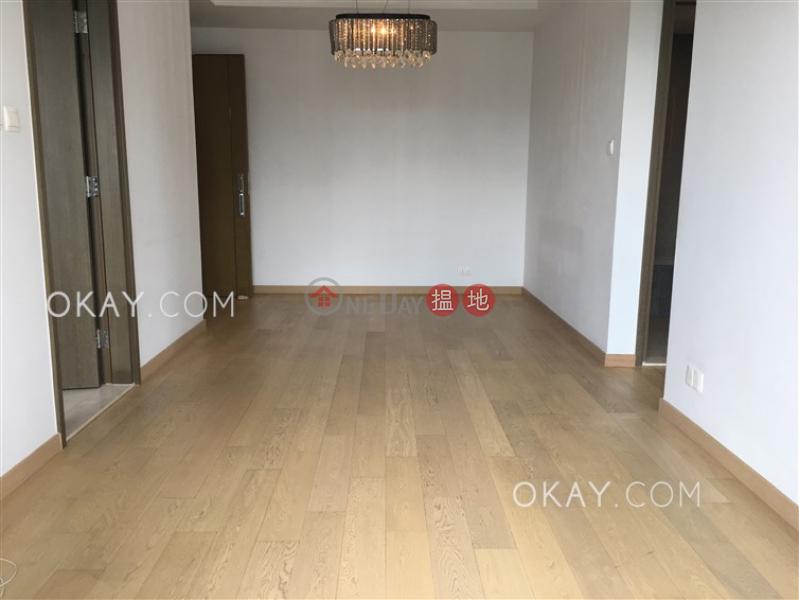 The Austin-中層住宅 出租樓盤-HK$ 32,000/ 月