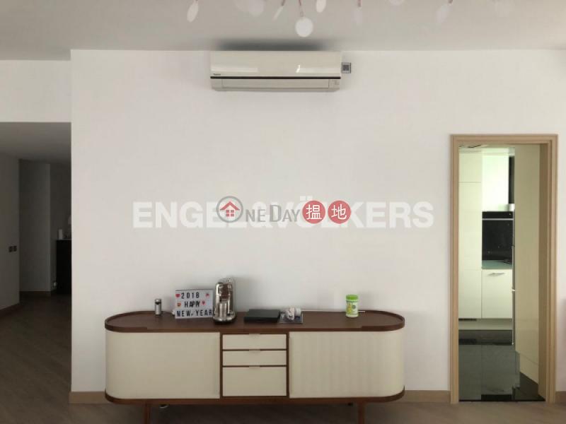 香港搵樓|租樓|二手盤|買樓| 搵地 | 住宅|出租樓盤-尖沙咀4房豪宅筍盤出租|住宅單位