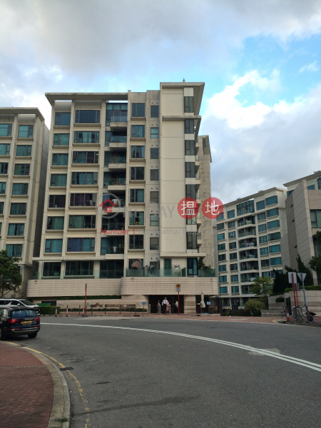 Providence Bay Phase 1 Tower 10 (Providence Bay Phase 1 Tower 10) Science Park|搵地(OneDay)(1)