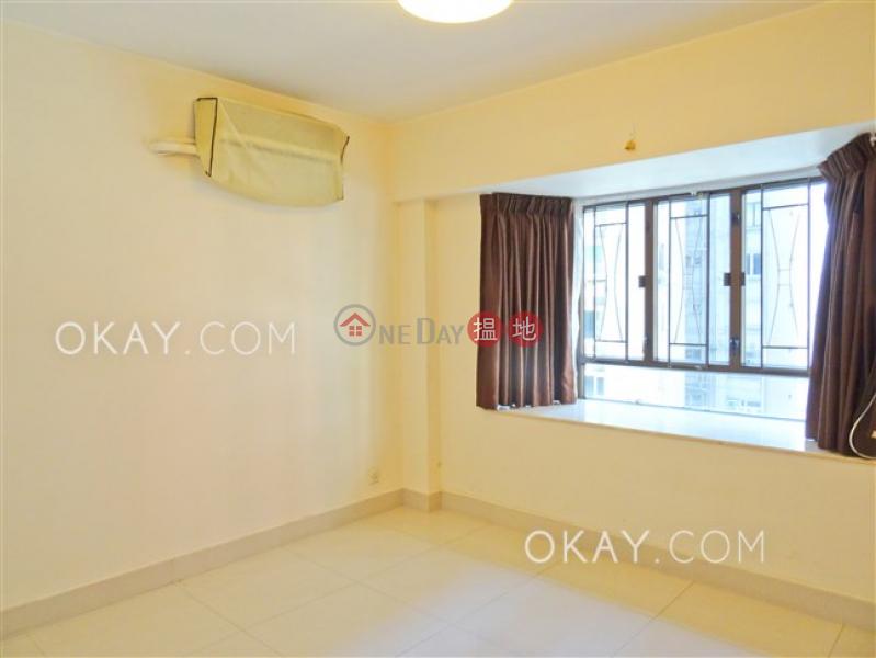 HK$ 32,000/ month Beverley Heights | Eastern District Tasteful 3 bedroom with balcony & parking | Rental