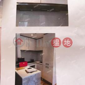名校網,交通方便,,新樓靚裝,核心地段《yoo Residence買賣盤》|yoo Residence(yoo Residence)出售樓盤 (XGGD795100199)_0