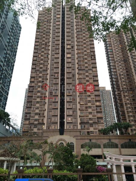 The Tolo Place Block 3 (The Tolo Place Block 3) Ma On Shan|搵地(OneDay)(1)