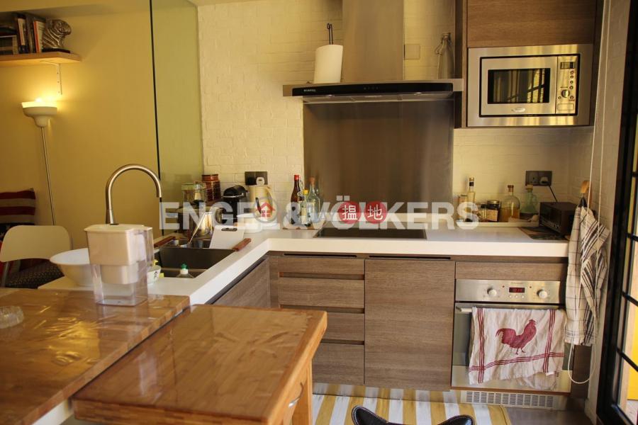 灣仔兩房一廳筍盤出售|住宅單位|107-115軒尼詩道 | 灣仔區-香港-出售HK$ 900萬