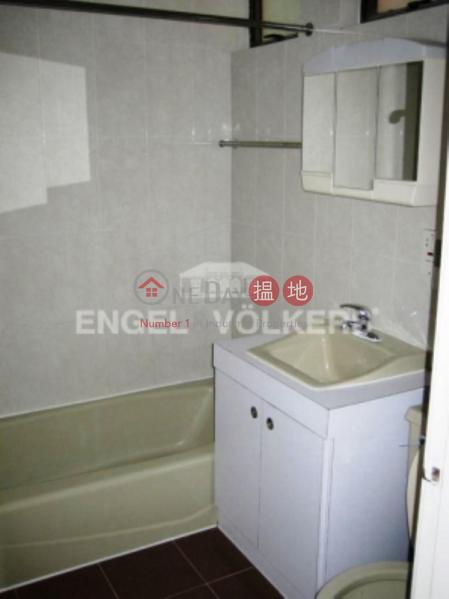 3 Bedroom Family Flat for Sale in Discovery Bay 53 Seabird Lane | Lantau Island, Hong Kong, Sales HK$ 17.5M