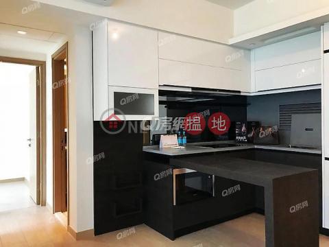 Park Yoho GenovaPhase 2A Block 18A | 2 bedroom Mid Floor Flat for Rent|Park Yoho GenovaPhase 2A Block 18A(Park Yoho GenovaPhase 2A Block 18A)Rental Listings (XG1274100454)_0