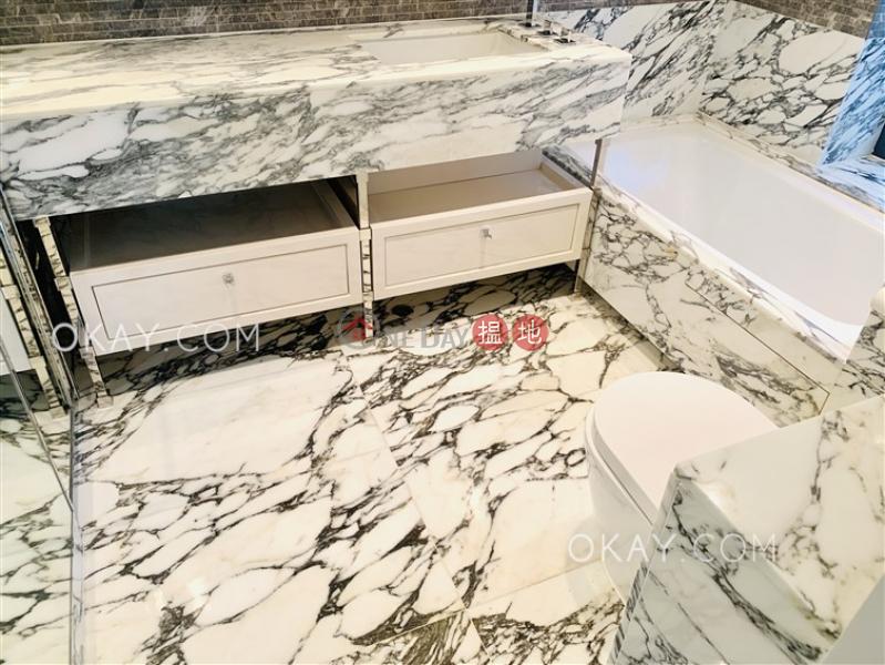 Tasteful 2 bedroom with harbour views & balcony | For Sale | 9 Warren Street | Wan Chai District | Hong Kong Sales, HK$ 17M
