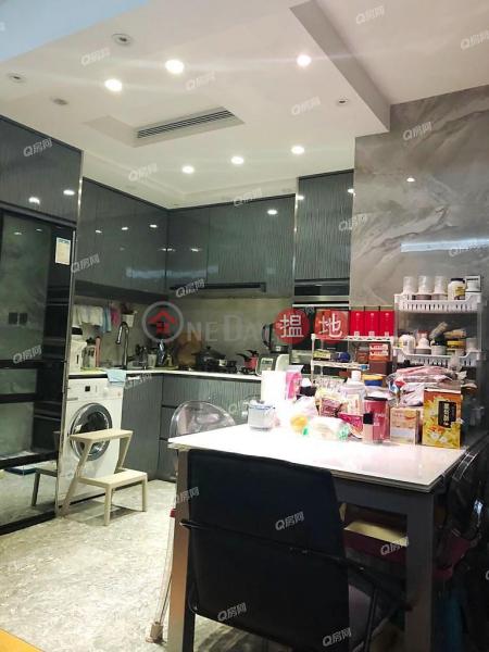 超筍價,風水戶型,實用三房,地標名廈,無敵景觀《珀麗灣 2期 7座買賣盤》-8珀麗路 | 荃灣-香港-出售-HK$ 1,150萬