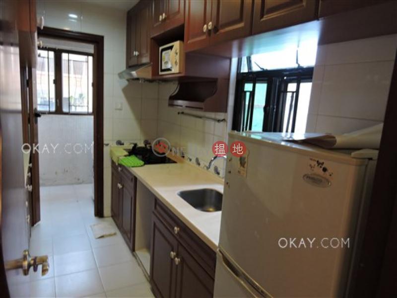 HK$ 36,000/ 月麗豪閣 西區3房2廁《麗豪閣出租單位》