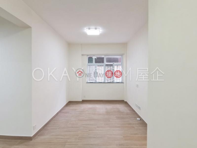 Tasteful 2 bedroom with terrace   Rental, 62-74 Hing Fat Street   Wan Chai District   Hong Kong   Rental   HK$ 28,000/ month