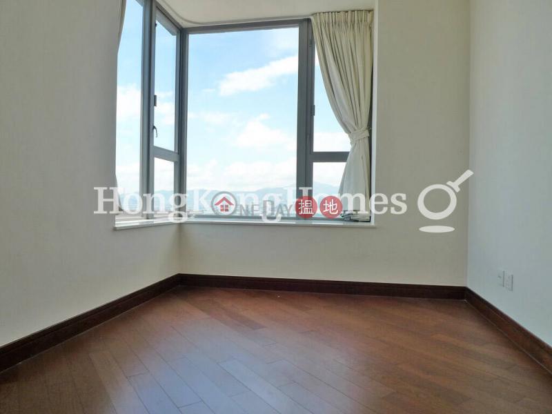 HK$ 43,000/ 月盈峰一號西區-盈峰一號三房兩廳單位出租