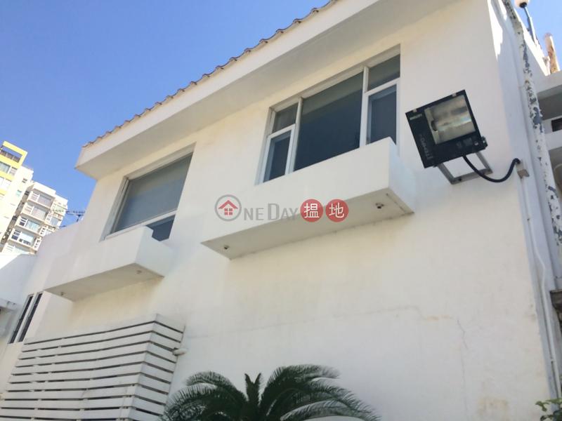 Monte Carlo Villas Block A2 (Monte Carlo Villas Block A2) So Kwun Wat|搵地(OneDay)(3)