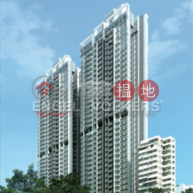 2 Bedroom Flat for Sale in Sai Ying Pun|Western DistrictIsland Crest Tower1(Island Crest Tower1)Sales Listings (EVHK13099)_0
