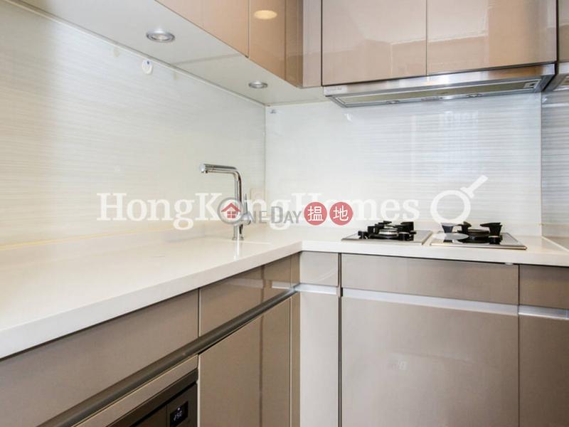 壹環開放式單位出租 灣仔區壹環(One Wan Chai)出租樓盤 (Proway-LID117166R)