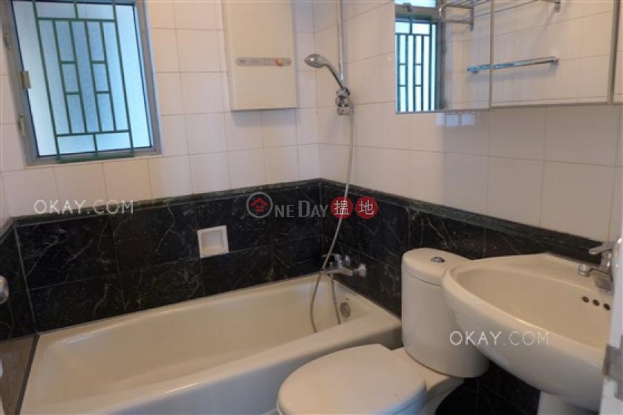 Elegant 3 bedroom in Quarry Bay | Rental, The Floridian Tower 2 逸意居2座 Rental Listings | Eastern District (OKAY-R42625)